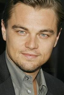 Leonardo DiCaprio - Poster / Capa / Cartaz - Oficial 4