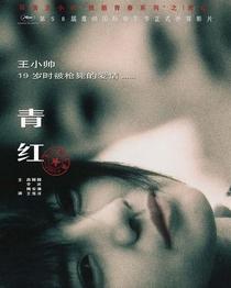 Sonhos com Xangai - Poster / Capa / Cartaz - Oficial 6