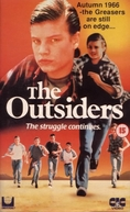 Rebeldes Sem Causa (1ª Temporada) (The Outsiders (Season 1))