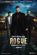 Rogue (1ª Temporada) (Rogue (Season 1))