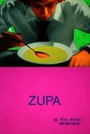 Sopa (Zupa)