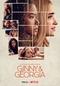 Ginny e Georgia (1ª Temporada) (Ginny & Georgia (Season 1))