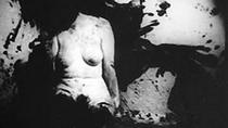 8/64: Ana - Aktion Brus - Poster / Capa / Cartaz - Oficial 2