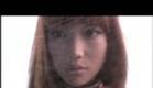 Cutie Honey Trailer