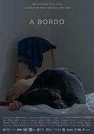 A Bordo (A Bordo)