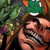 Crossover dos Vingadores com Ataque dos Titãs disponível para leitura de graça
