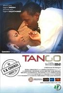 Tango With Me (Tango With Me)