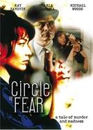 Círculo de Medo (Circle of Fear)