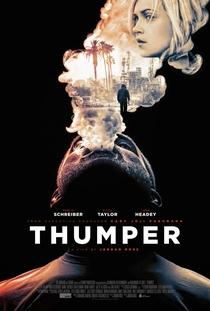 Thumper - Poster / Capa / Cartaz - Oficial 1