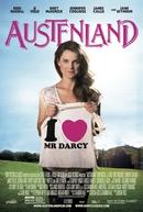 Austenland (Austenland)
