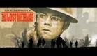 The Lost Battalion Trailer