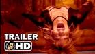 Gaspar Noe's CLIMAX Official International Trailer (2018) Sofia Boutella Drama Movie HD