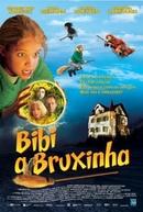 Bibi, a Bruxinha (Bibi Blocksberg)