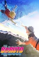 Boruto - Naruto Next Generations (6º Temporada) (Boruto: Naruto Next Generations)
