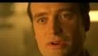 Cypher Trailer 2002 (HackingMovies.com)