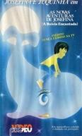 As Novas Aventuras de Josefina (Josephina the Whale)