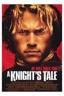 Coração de Cavaleiro (A Knight's Tale)