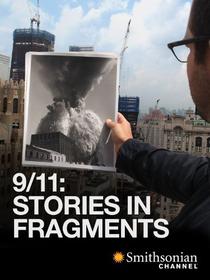 11/09: História em Fragmentos - Poster / Capa / Cartaz - Oficial 1