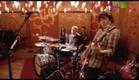 Skank E Nando Reis - 'Estúdio VH1' (2010)