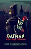 Batman e Arlequina: Pancadas e Risadas (Batman & Harley Quinn)