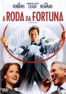 Na Roda da Fortuna - Poster / Capa / Cartaz - Oficial 4