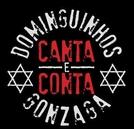 Dominguinhos Canta e Conta Gonzaga (Dominguinhos Canta e Conta Gonzaga)
