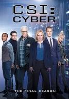CSI: Cyber (2ª temporada) (CSI: Cyber (Season 2))