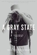 A Gray State (A Gray State)