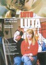 Do Luto à Luta - Poster / Capa / Cartaz - Oficial 1
