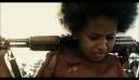 FEUERHERZ Trailer Ab 29. Januar 2008 im Kino