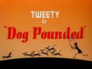 Dog Pounded (Dog Pounded)