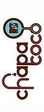 Chapa Coco - MTV - Poster / Capa / Cartaz - Oficial 1