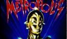 Metropolis (Giorgio Modorer) - 1984 Trailer