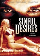 Desejos Pecaminosos (Sinful Desires)