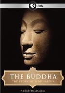 O Buda - A História de Siddhartha