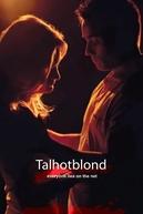 Perigos da Rede (Talhotblond)
