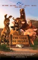 The Lion of Judah (The Lion of Judah)