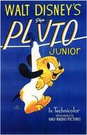 Pluto Junior (Pluto Junior)