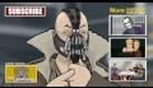 Como Batman - O Cavaleiro das Trevas Ressurge Deveria Ter Terminado | Legendado BR