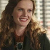 Once Upon a Time: Rebecca Mader vai participar de novos episódios - Sons of Series