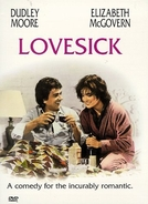 O Amor Tem Seu Preço (Lovesick)