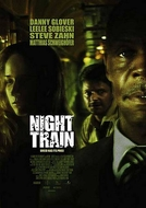Viagem Sem Volta (Night Train)