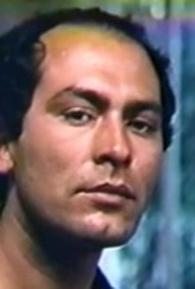 Oswaldo Cirillo