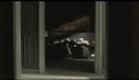 French Gigolo - Cliente - Official Trailer