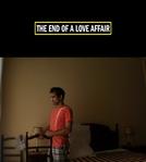 The End of a Love Affair (The End of a Love Affair)