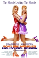 Romy e Michele (Romy and Michele's High School Reunion)