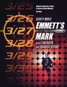 Horas Contadas (Emmett's Mark)