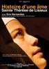 Histoire D'une Âme- Sainte Thérèse de Lisieux