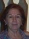 Maria Suchmacher