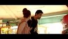 Awaken Trailer